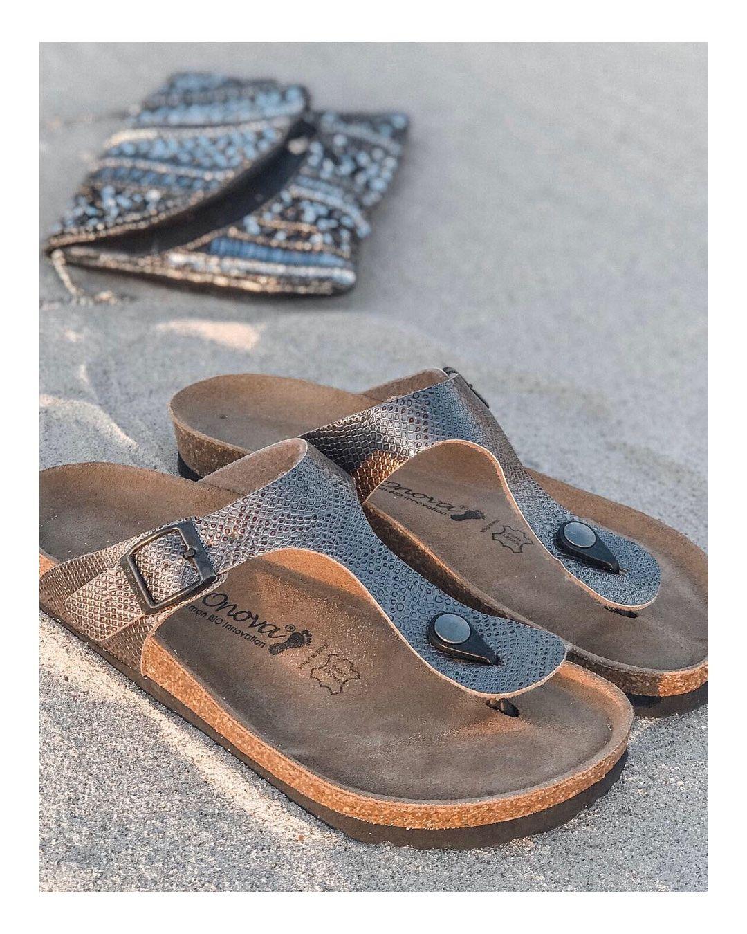 Ein Bequemer Schuh Braucht Vor Allem Eins Ein Gutes Fussbett Das Den Fuss Stutzt Entlastet Und Vor Zu Star Damen Sommerschuhe Sommerschuhe Herren Sommerschuhe