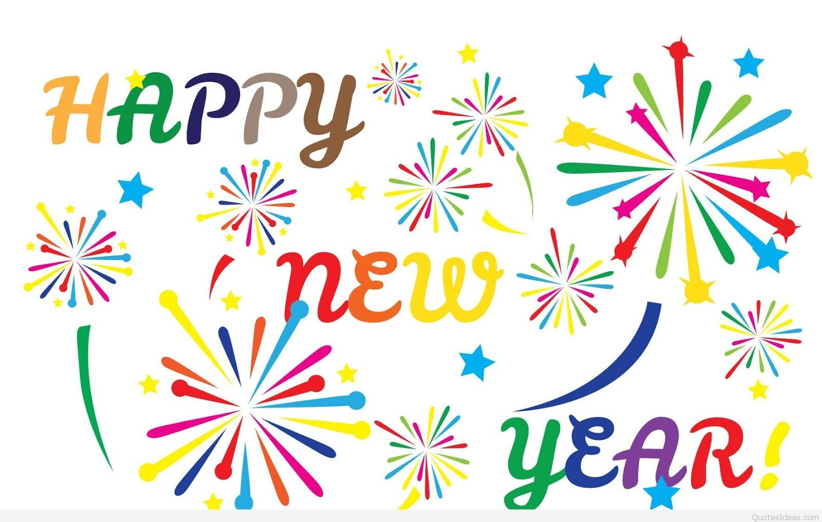 happy new year 2017 sms messages | happy new year images, wallpapers