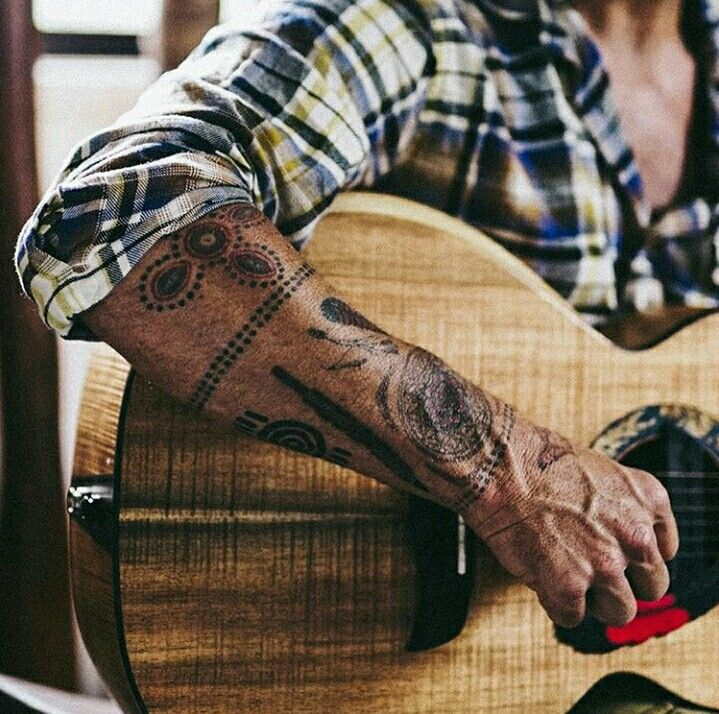 Xavier Rudd Xavier Rudd Pinterest Xavier Rudd Tattoos And