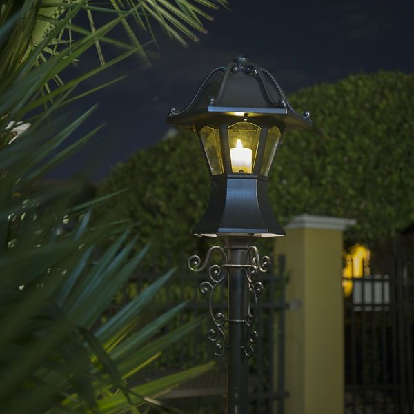 Volt Coachman Led Path Area Light Low Voltage Landscape Lighting Area Lighting Landscape Lighting Outdoor Landscape Lighting