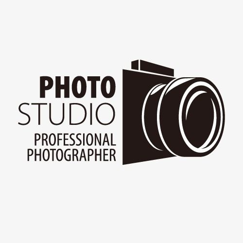 Creative Camera Magazine Vector Camera Clipart Vector Logo Png Transparent Clipart Image And Psd File For Free Download Camera Logos Design Photo Logo Design Camera Logo