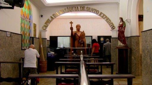 CORREGEDORIA DA POLÍCIA MILITAR INVESTIGA CAPELÃO TENENTE-CORONEL OSVALDO PALÓPITO http://www.policiamunicipaldobrasil.com/index.php?pg=3&sub=11909