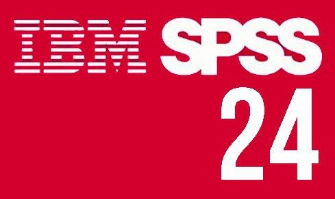 IBM SPSS Statistics v24 0 Full Crack Free Download - CracksPC | Free