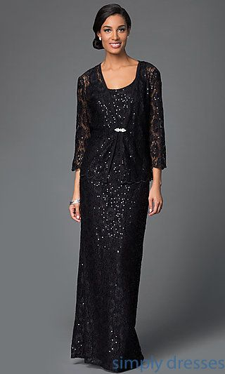 SALE NEW LONG EVENING LACE GOWNS DINNER CRUISE SPECIAL OCCASION FORMAL DRESSES
