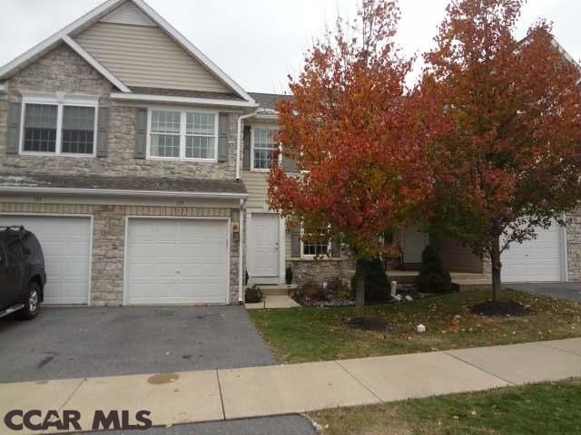 135 Quincy Avenue State College Pa Near Mall State College Pa State College Home And Family