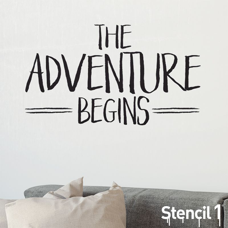 hobby lobby wall decor stickers   The designs will be available in ...