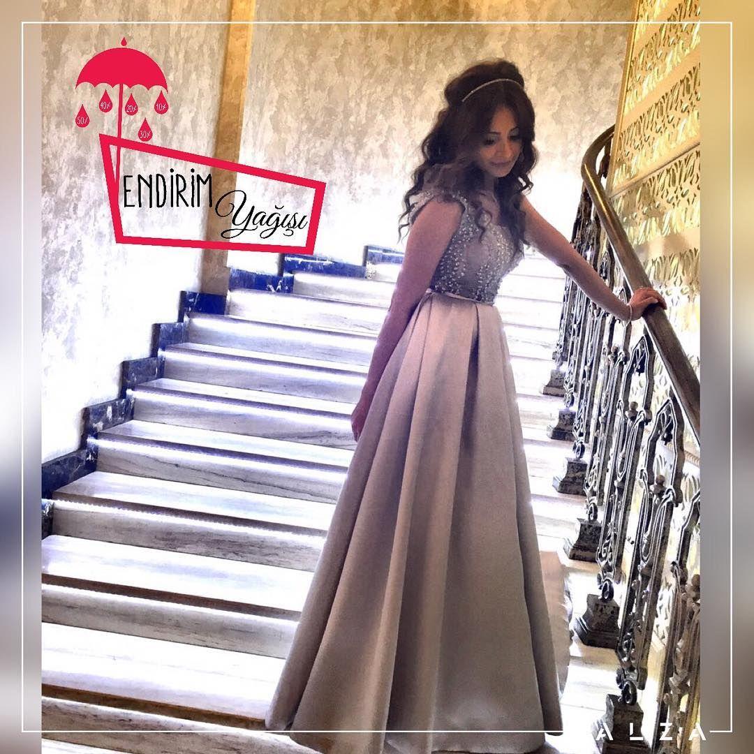 Evening Dress Instagram Da Alza Wedding Evening Dresses Alza Boutique Yalniz Indi Kirayəsi Tədbir Tarixindən Asi Formal Dresses Long Long Dress Dresses