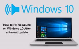2d4d1997db5b0911a81df2001dcedea4 - Windows 10 Vpn The Parameter Is Incorrect