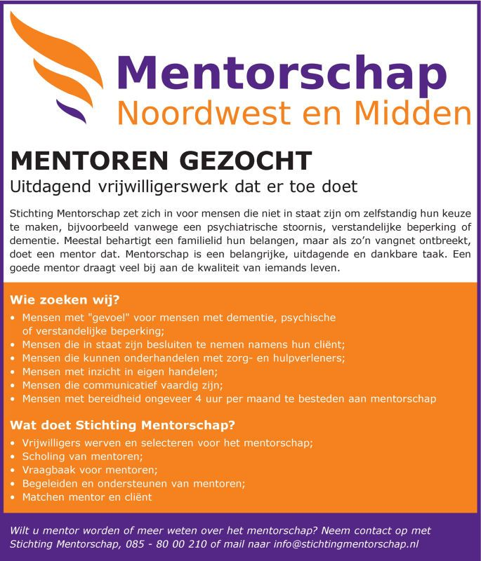 Alkmaar Op Zondag - 19-03-17 - Pagina 10 - Foto