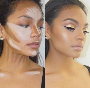 Photo of Contouring, Strobing & Baking: What you need to Know