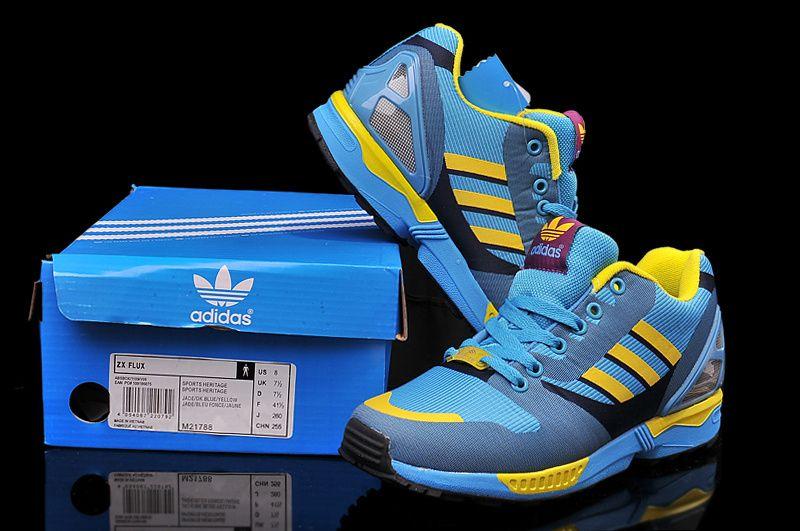 scarpe adidas zx 8000
