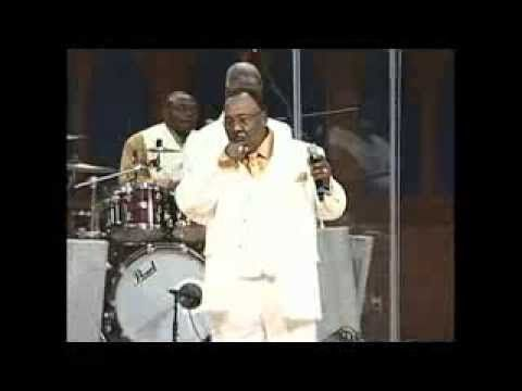 Call Him Lee Williams The Spiritual Qc S Willie Legon Lee Williams Gospel Music Gospel Song