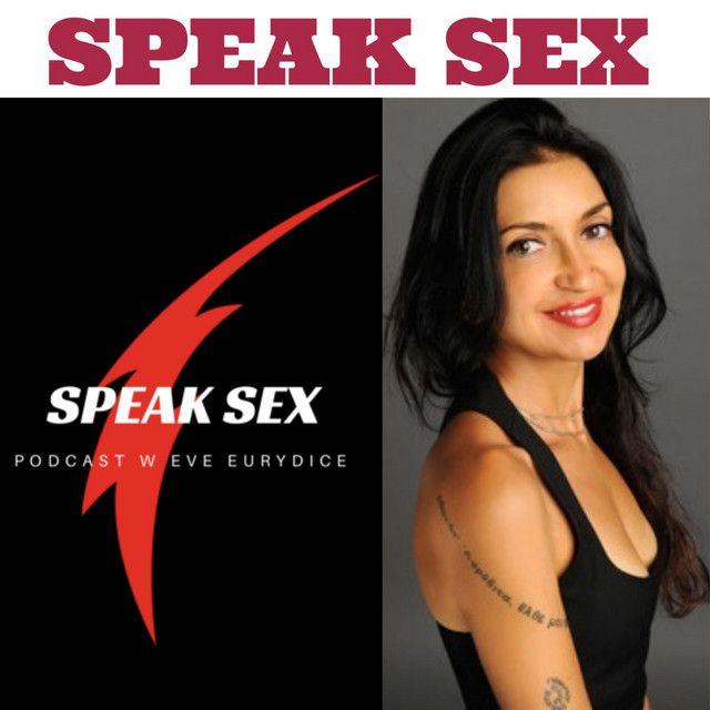 Podcast sexvergnügen spotify
