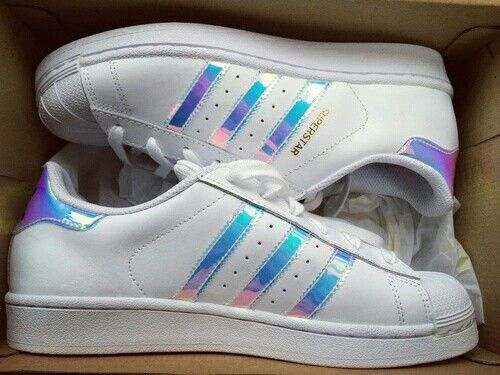 adidas superstar galaxy