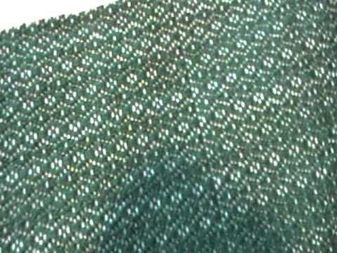 birdseye sampler patterns 2