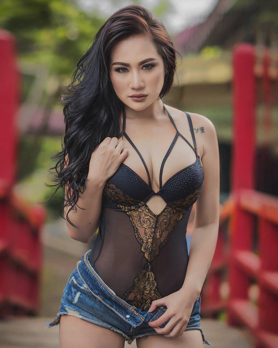 Comments Official Fgirls Magazine Fgirls_indonesia On Instagram