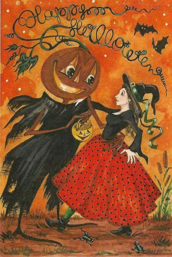 Pin by JEANIE SENN on Halloween Pinterest - halloween dance ideas