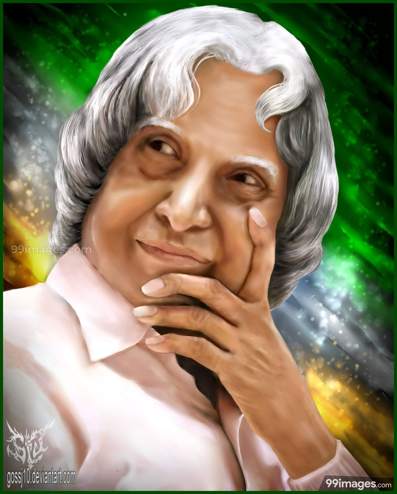 Image result for abdul kalam