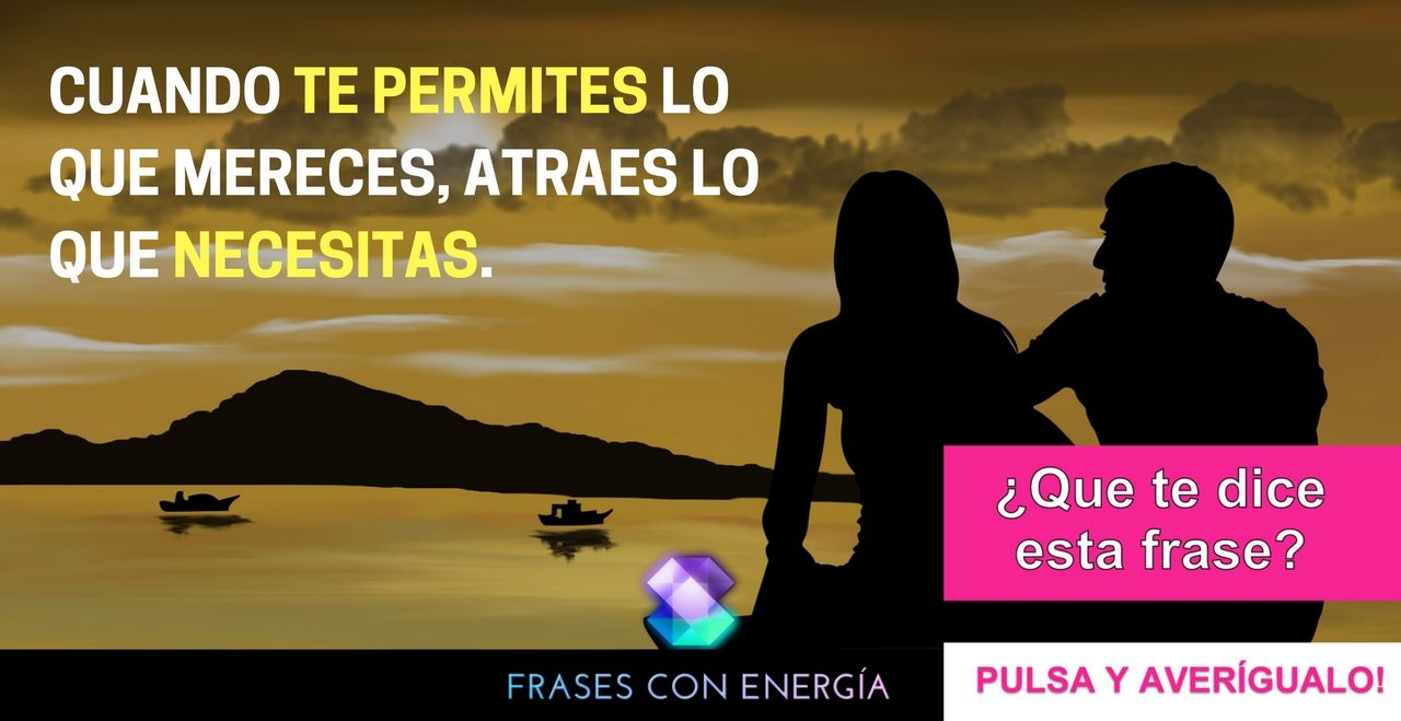 frases quote