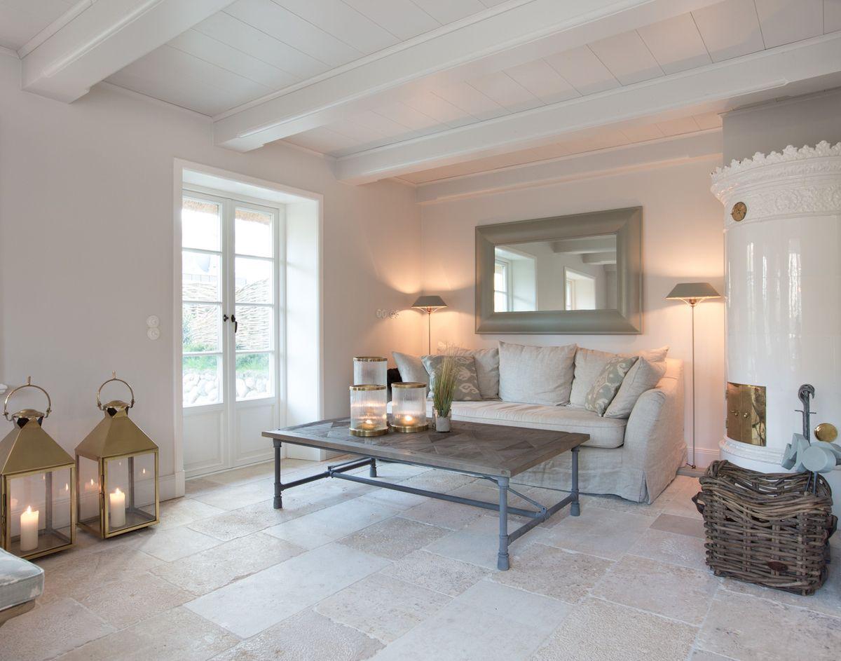 pin von erika preisinger auf holiday home sylt pinterest sylt ferienhaus sylt und kachelofen. Black Bedroom Furniture Sets. Home Design Ideas