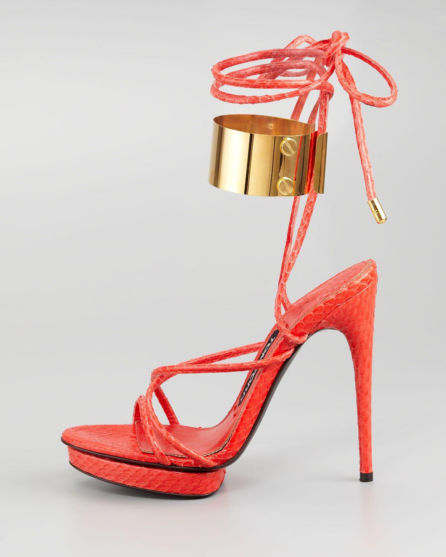 d22f9ddae70a Shoe du Jour