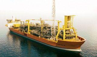 SBM Offshore sells FPSO Turritella stake | Industrial Tech