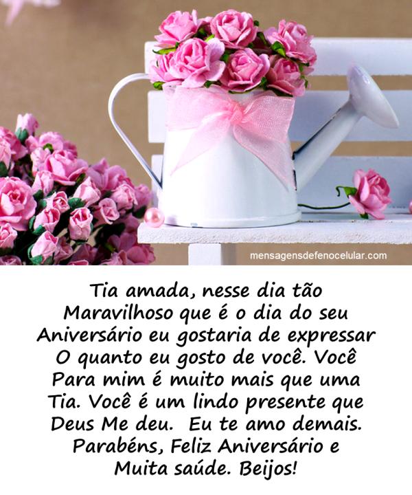 Pin De Aline Rodrigues Oliveira Em Frases Pinterest Feliz