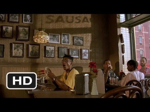 Do The Right Thing / Boycott Sal's! (1989)