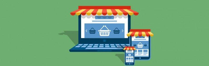 Para quem deseja expandir os negócios de sua empresa ou iniciar um empreendimento digital, montar uma loja virtual está entre as opções mais rentáveis. https://www.isbrasil.info/blog/o-que-e-preciso-para-montar-uma-loja-virtual.html
