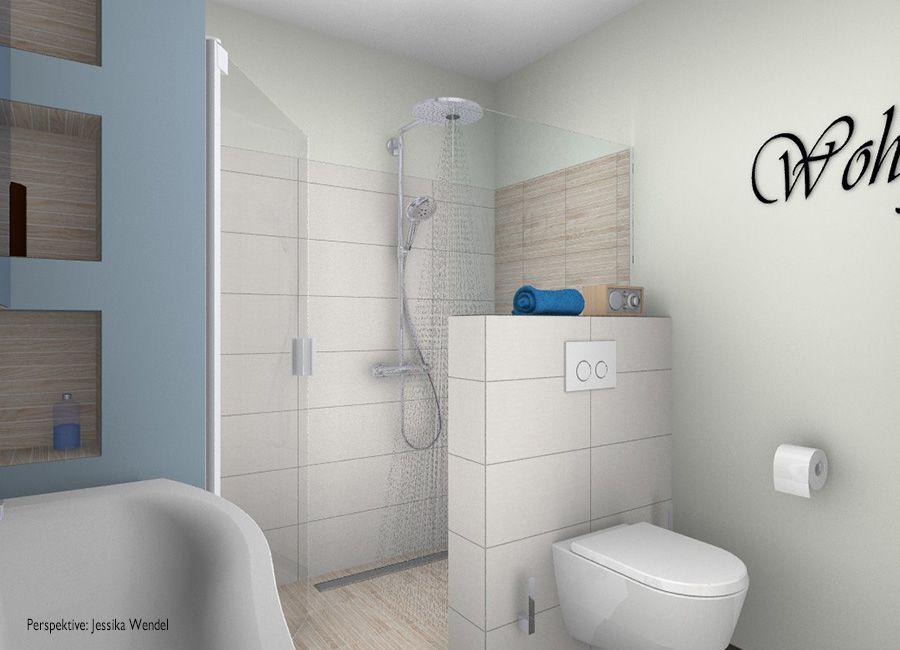 Einrichtung badezimmer planung blackvelvetaudio for Einrichtung badezimmer planung