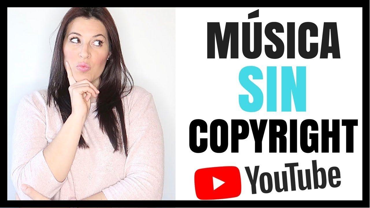 Descargar Musica Sin Copyright Para Youtube Facil Musica Sin Derechos Descargar Música Youtube Musica