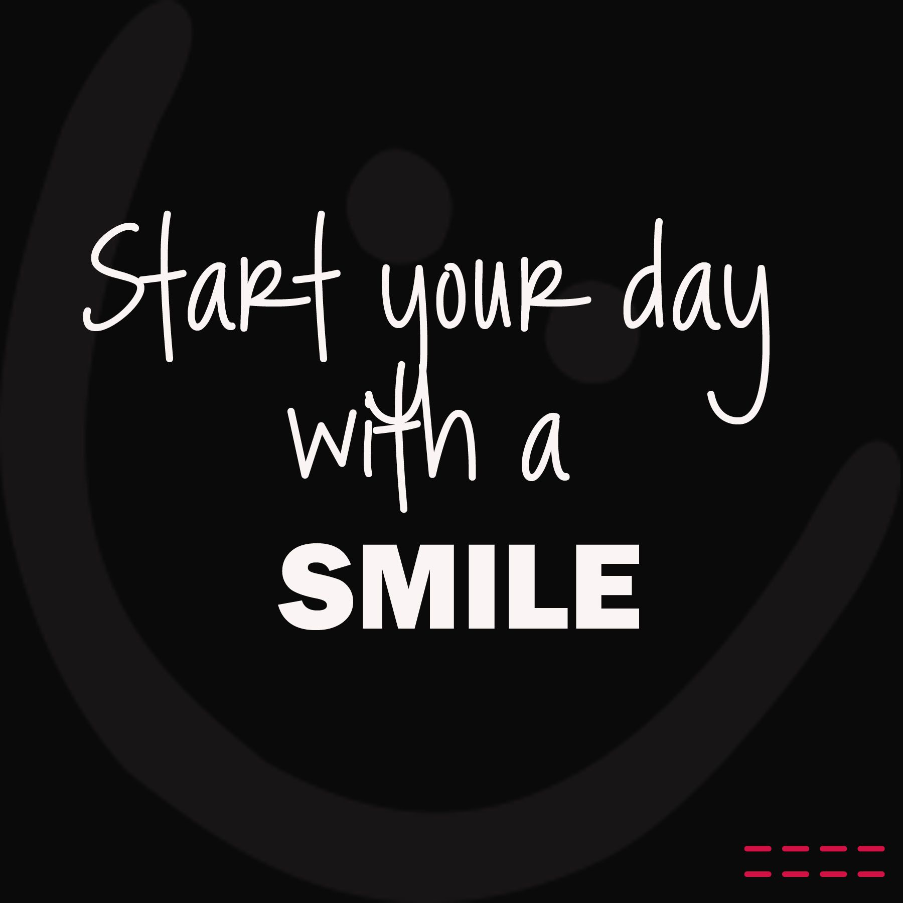 Smile Quotes And Sayings: Words To LIVE By