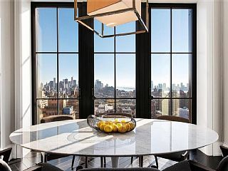 new york holiday apartment bl18078007136 holiday rental in