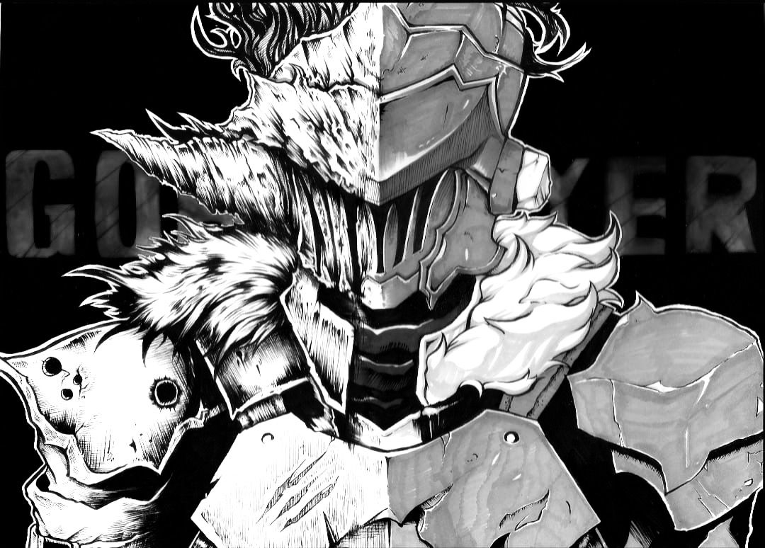 Pin by T02Venom on Goblin Slayer Cute anime wallpaper