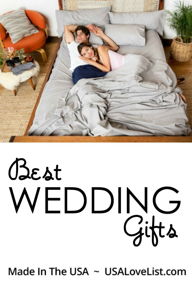 Best Wedding Gifts Made In The Usa Usalovelist Vips
