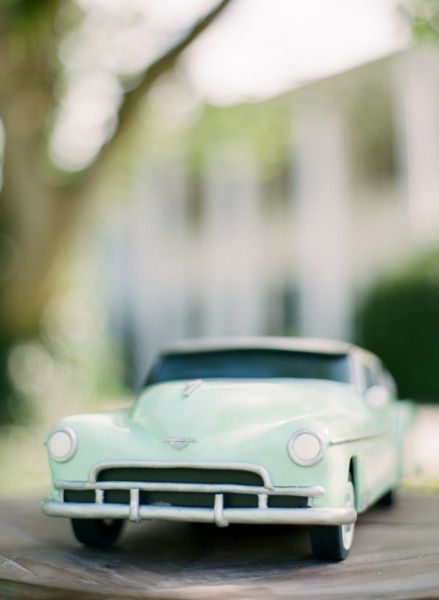Southern Grace Styled Shoot From Elisa Bricker Car Rental Company Car Rental Coupons Wedding Mint Green