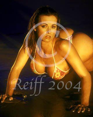 809bc231ee5 karen mcdougal   Karen McDougal   My First Playmate - Karen McDougal ...
