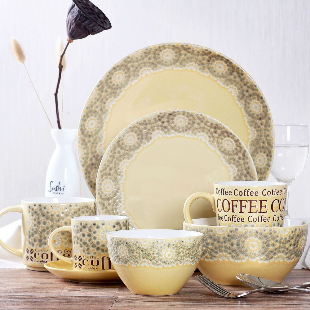 Chinese Tableware Uk In 2020 Tableware Room Decor Chinese Table