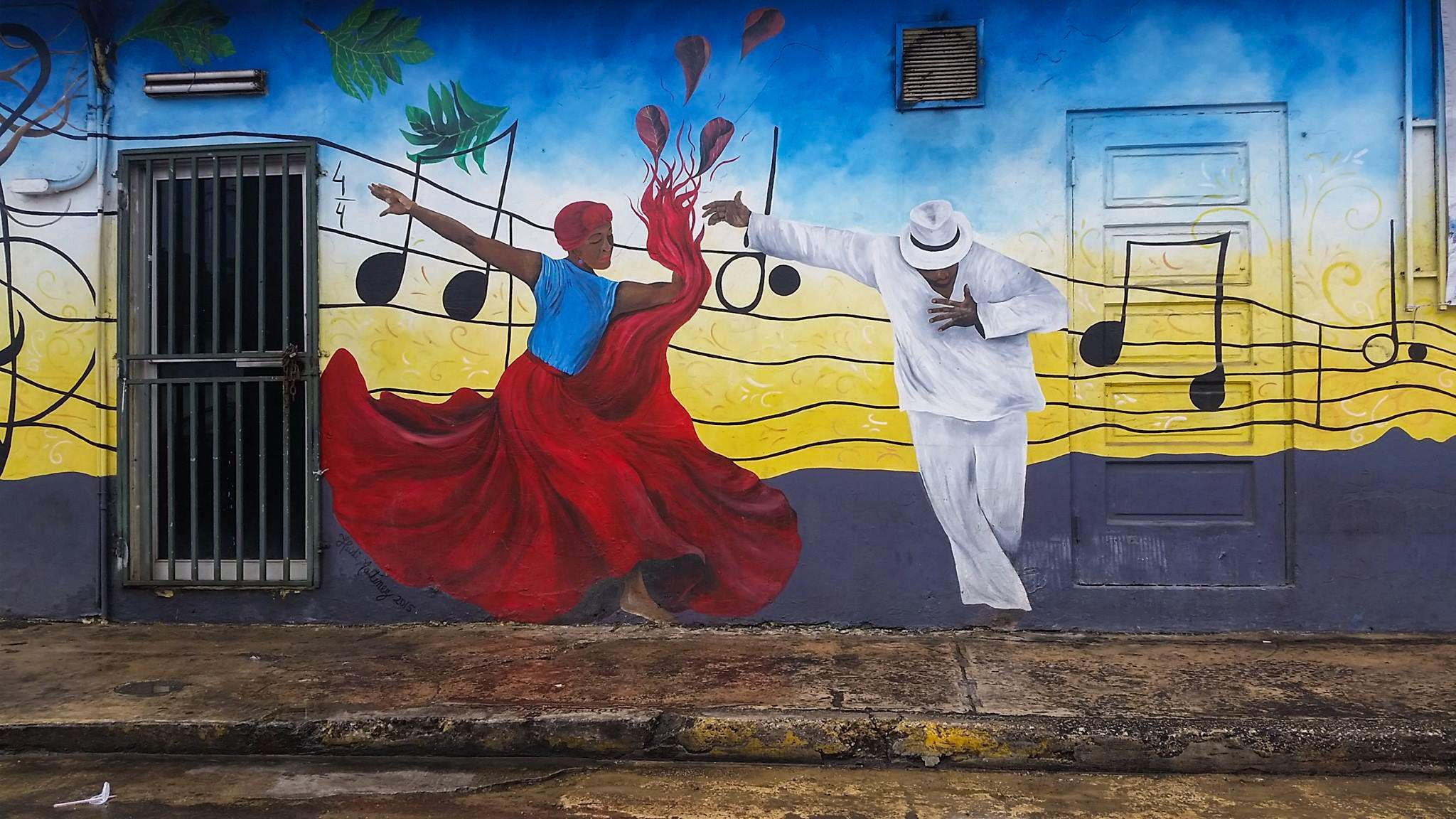 street art in luquillo puerto rico graffiti art simple on simply wall street id=67158