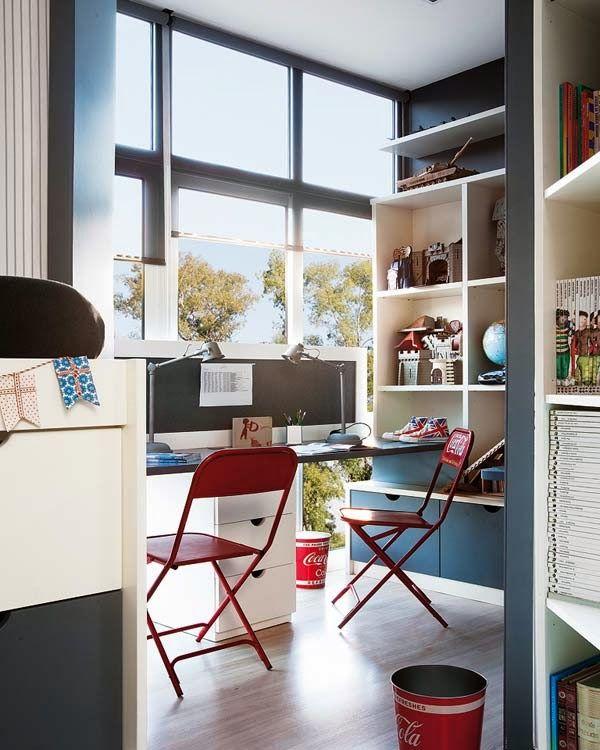 Jurnal de design interior amenaj ri interioare idee amenajare  unei camere pentru also  ie  kids rooms rh pinterest