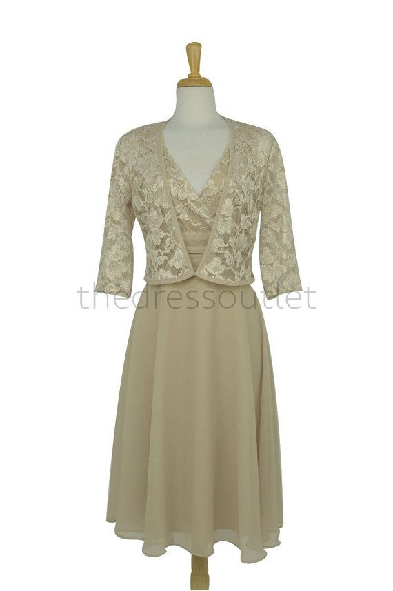 Hey, I found this really awesome Etsy listing at https://www.etsy.com/listing/215604155/khaki-church-sleeves-modest-semi-formal