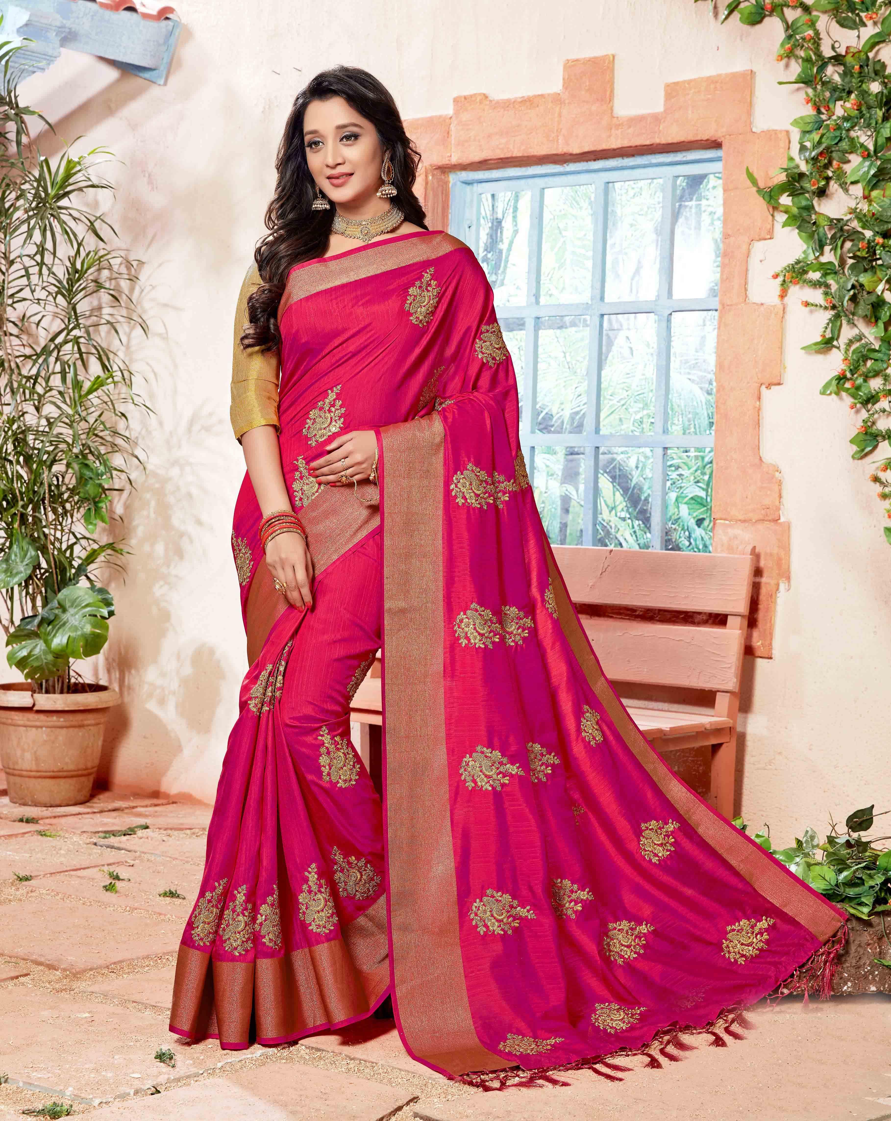 6e7fada617e14a #saree, #Wedding, #Hot, #Blouse, #Pattu, #Draping, #Farewell, #Photoshoot,  #Cotton, #Modern, #Dress, #Georgette, #Styles, #Sabyasachi, #Floral, #Lace,  ...