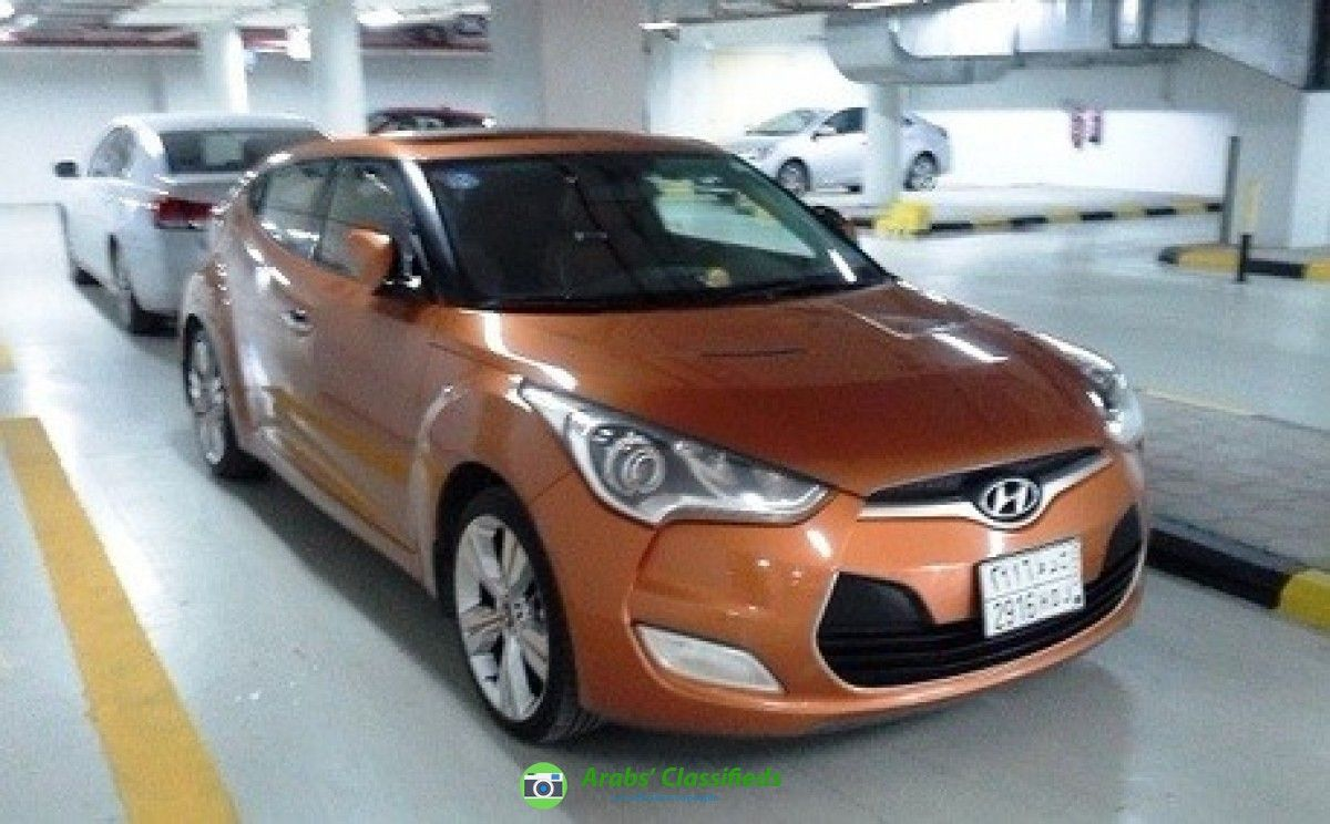 Hyundai veloster hyundai veloster hyundai cars for