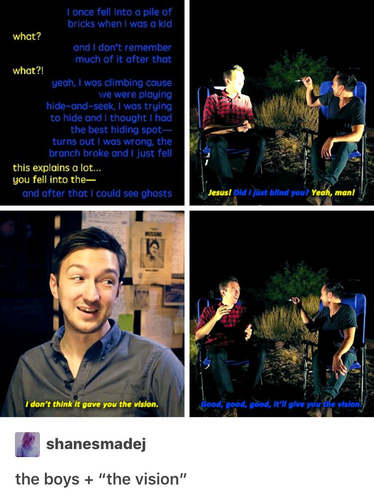 The Sight Buzzfeed Funny Unsolved Buzzfeed