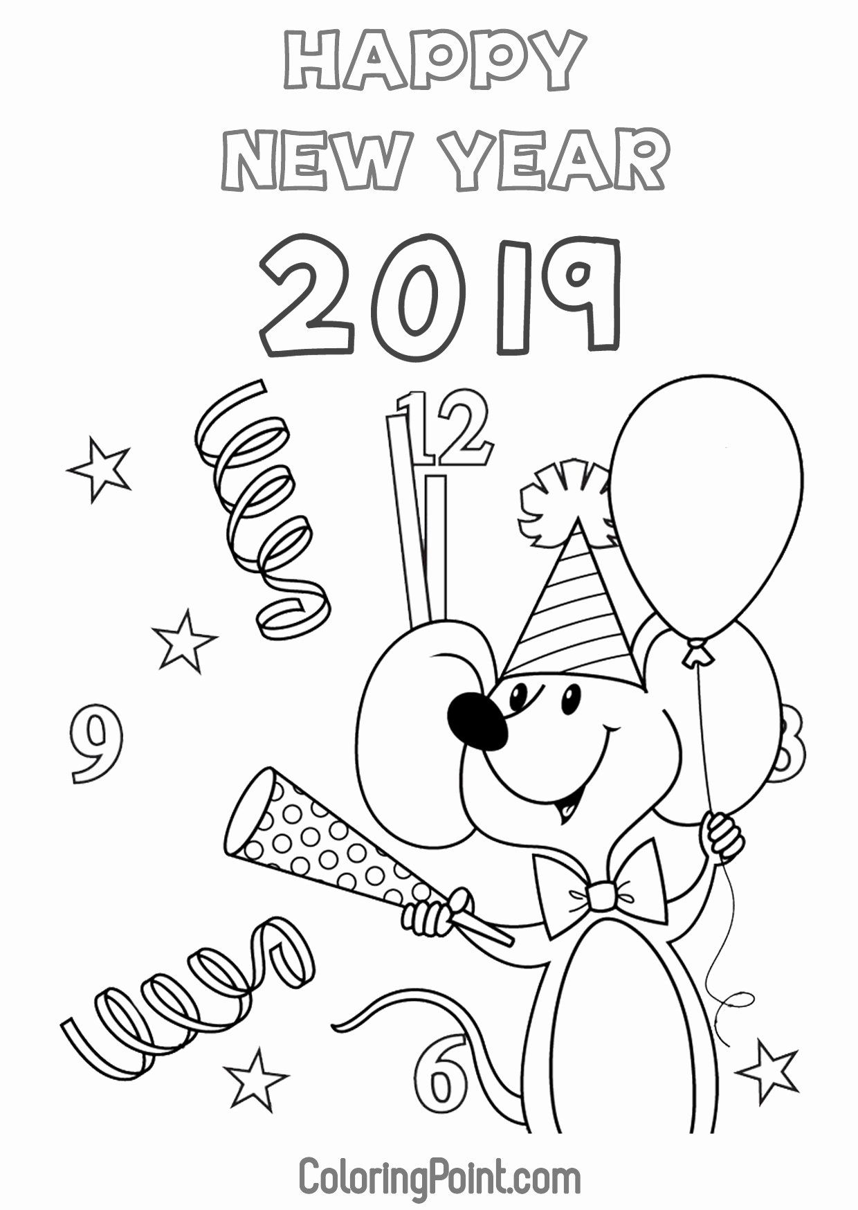 Hispanic Heritage Coloring Pages Luxury Coloring Pages