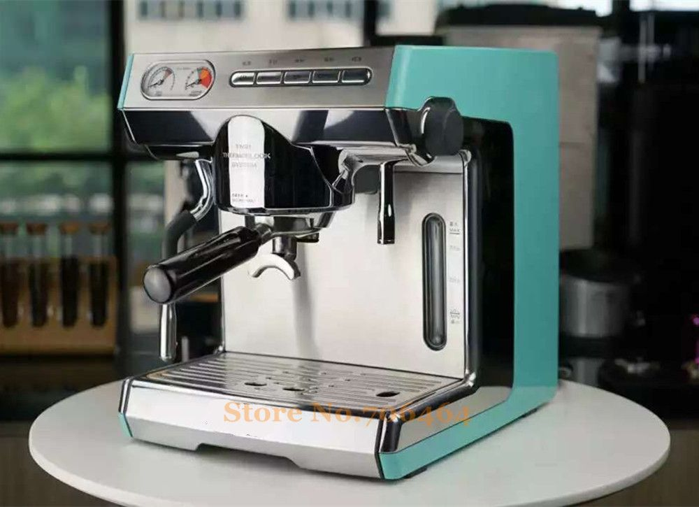 Buy Cheap Coffee Machines Online