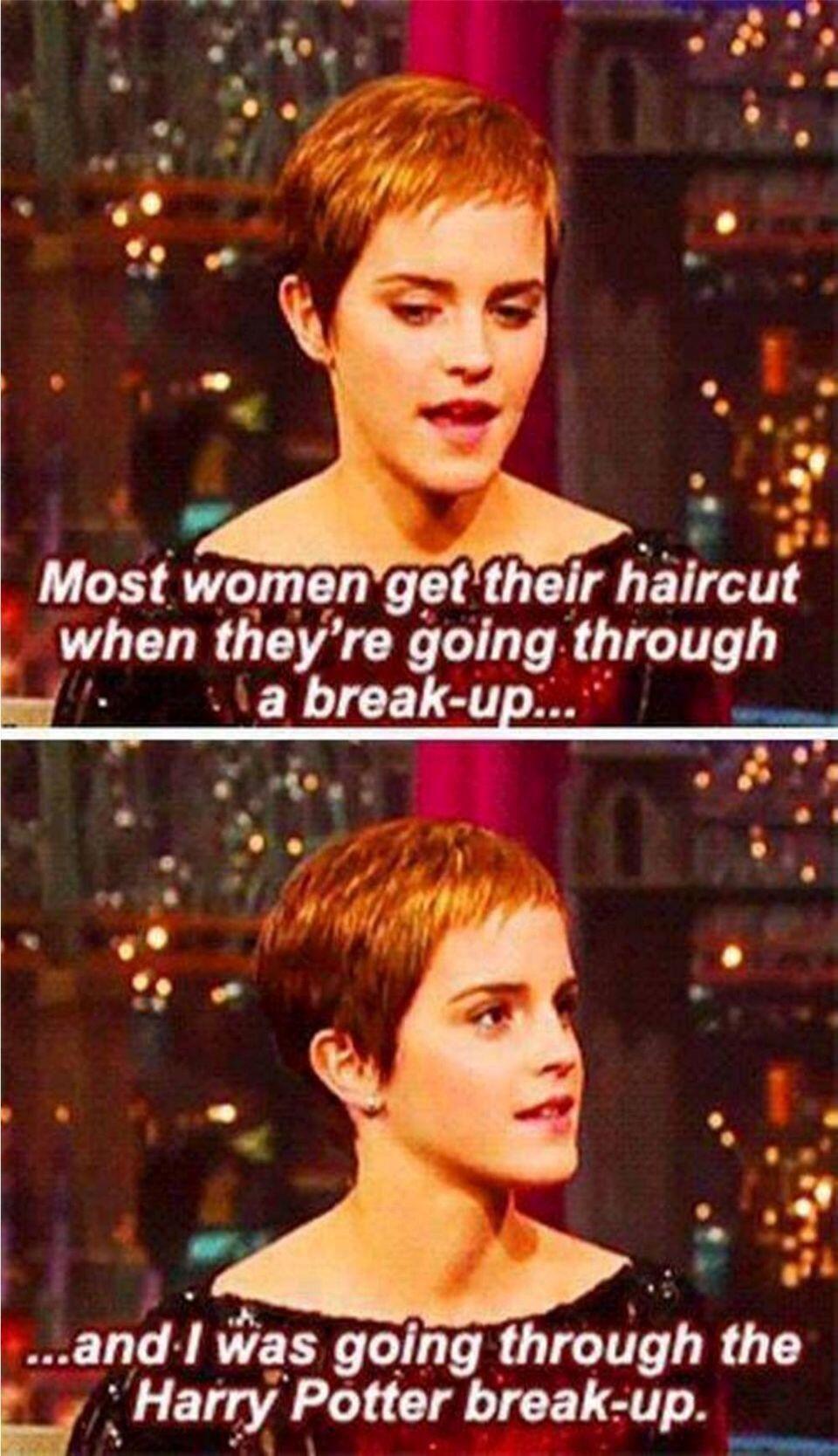 22 Harry Potter Memes Emma Watson Harry Potter Memes Harry Potter Cast Harry Potter Obsession