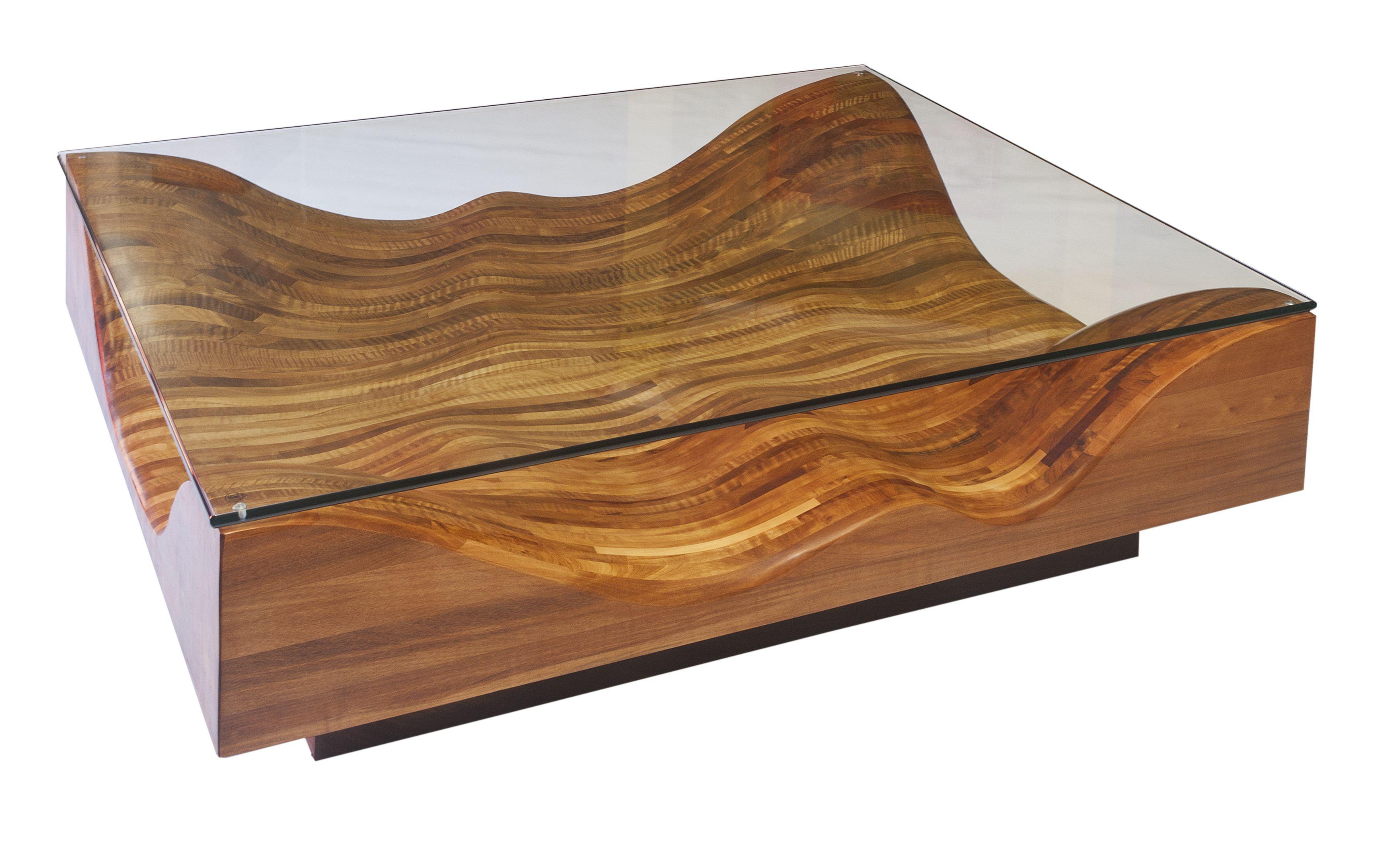 organic coffee table - google search | mesas de centro | pinterest