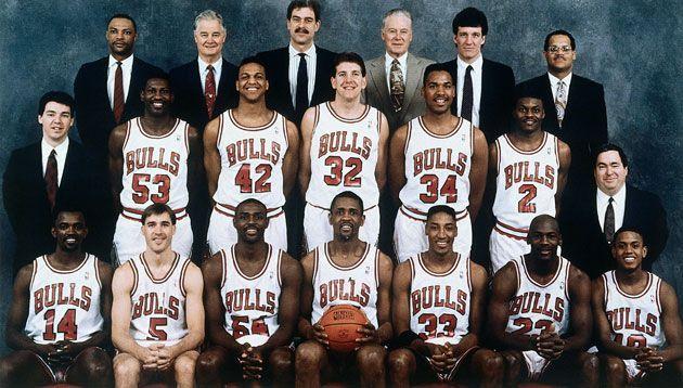 online store eb8b3 e9c04 The Top 50 Michael Jordan Moments  50-37