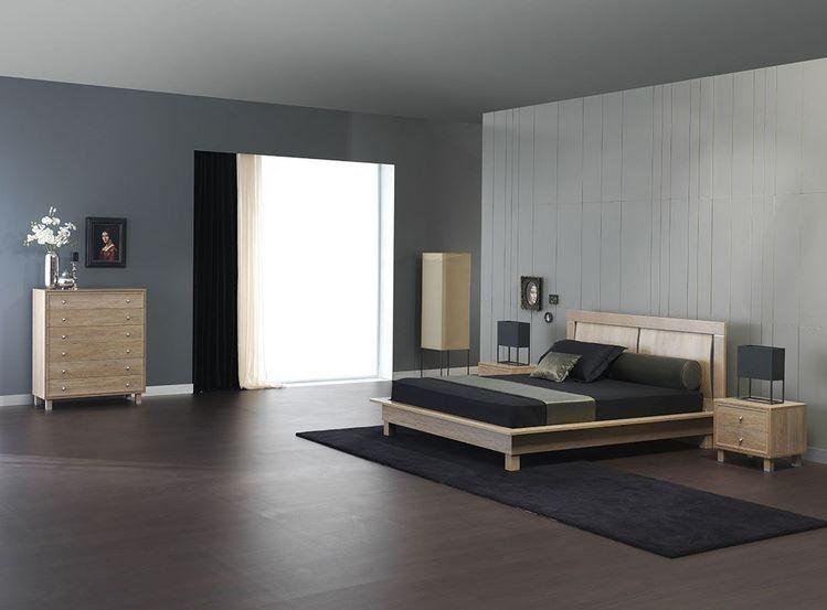 Tepe Home Yatak Odasi Modelleri Ve Fiyatlari Mobilyaya